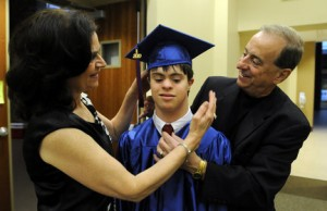 special-needs-grad-nick-lanzi-0e4f69abc540807b_large